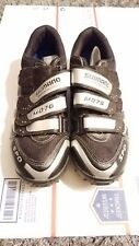 Shimano MD76 Cycling Shoes 8.9