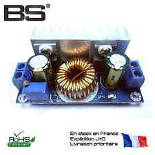 8A DC-DC Step up booster power supply converter DC Boost elevateur de tension