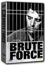 Brute Force (1947) - Jules Dassin, Burt Lancaster DVD *NEW