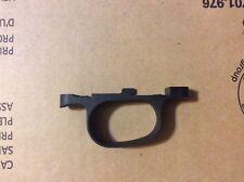 Savage Metal Trigger Guard Model 10 11 12, 110, 111, 112. Matte.