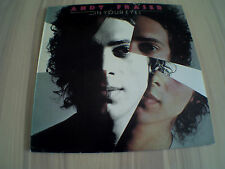 Andy Fraser(Free)-...in your eyes  CBS81027   1975