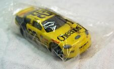 1996 Racing Champs NASCAR Cheerios 1:64 Premium Johnny Benson FREE SHIP MIP C10!