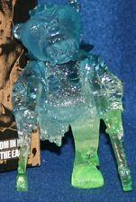 Bad Taste Bear Bears Rott'n Roll PHANTOM Zombie
