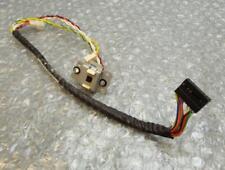 HP 349576-005 XW8600 workstation ANTERIORE INTERRUTTORE PULSANTE DI ACCENSIONE ON/OFF LED assieme
