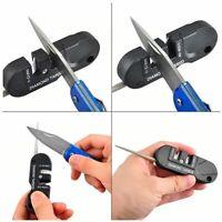 Mini Pocket Knife Knives Sharpener Pretty Useful Tools Gadgets Gifts for Kids