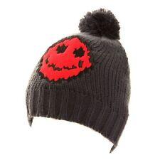 Acrylic Unbranded Women's Beanie Hats