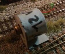 Faller  Motore 180629