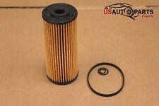 Set of 6, Oil Filter Genuine ISUZU NPR Eco-Max REACH 11-15 4JJ1 3.0L 8980188580