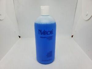 Nairobi Wrapp-It Shine Foaming Lotion 32 oz