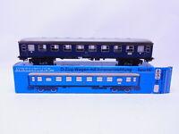 81700 Märklin H0 4051 Vagón de Tren D Con Diseño Interiores 1. Clase DB En Ovp