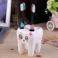 Style Bracket Container Brush Rack Toothbrush Stand Shelf Shaving Razor Holder