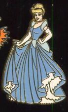 Cinderella Platinum Edition DVD Cinderella Disney Pin 41875