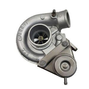 Garrett TB0371 Turbocharger Fits 1988 Chrysler 2.2L Engine 465339-0001 (4387479)