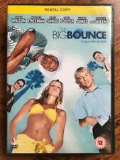 Películas en DVD y Blu-ray cine negro dramas crímenes