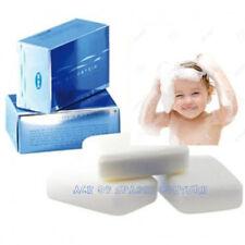 Dr Goldstein low pH 5.5 Dead Sea Mineral Salt Bar Soap     aceofspadescouture