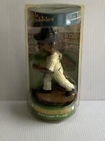 Alfonso Soriano New York NY Yankees Bobble Dobble Bobblehead New In Package MLB