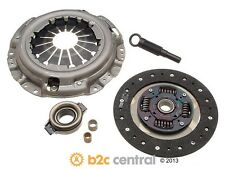 Exedy Clutch Kit fits 1998-2001 Nissan Altima  FBS