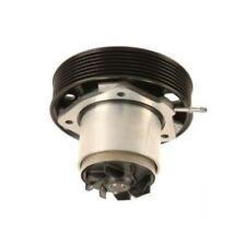 For Porsche Cayenne Base 3.6L V6 2011 - 2015 Engine Water Pump w/ Gasket Genuine