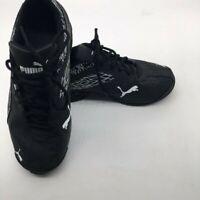 PUMA Men Tazon 6 Fracture FM Cross-Trainer Shoe Running Softfoam Sneaks SZ 7.5 W
