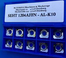 Zcc-CT 10 x ved 1204 affn-al k10 Alu