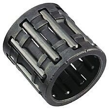 Wiseco Top End Bearing B1074 for Yamaha Wave Runner XL 800 2000-2001