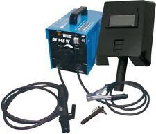 Güde GE 145 W Elektrodenschweißgerät, Schweißen, Schweißgerät