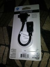 ONN Mini & Micro Hdmi To Hdmi Adapter NEW! Unopened