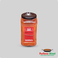 Carmencita Paella Mix Catering Size 1 Kg