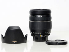 Tamron AF 28-200 mm Aspherical LD IF für Nikon