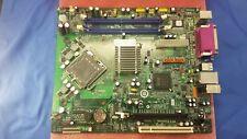 Lenovo G31T-LN BTX Mainboard Socket 775 BTX Motherboard
