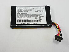 Replacement Battery For TomTom Go 6000