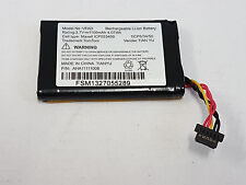 Replacement 1100 mAh Battery for TomTom GO 540, 740, 940 Live editions