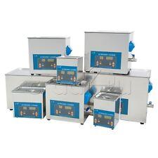 DIGITAL Ultraschallgerät Ultraschallreiniger Ultraschallreiniger