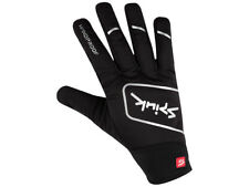 Guantes Spiuk XP light invierno  Talla M  - negro -
