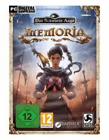Memoria STEAM Download Key Digital Code [DE] [EU] PC