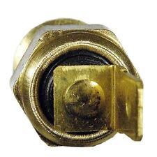 Engine Coolant Temperature Sender WELLS TU84