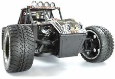 Vehículos de modelismo de radiocontrol escala 1:5 para Coches y motocicletas