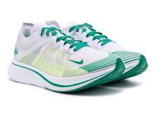 *WOW* NIKE ZOOM FLY SP Mens 9.5 running trainer run racer elite marathon vapor