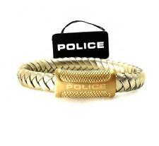 Police Damen Armband Raider 19cm