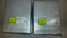 Sony Blu-Ray Mechanism Bpd-100, Refurb Unit from Sony