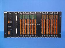 B&R NT43 EXE3 E243 A244 PLC Expansion Unit