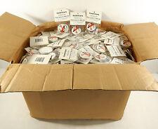 Case of (600+) CourtCaps Milk Caps Sets (10) ^ Anderson Johnson Walton Dumas