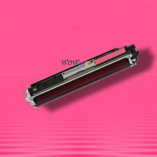 1P Non-OEM Alternative Magenta TONER for HP 126A CE313A LaserJet Pro CP1025nw
