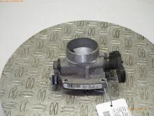 Drosselklappe FORD Fiesta V (JH, JD) 49649 km 4857392 2005-03-23