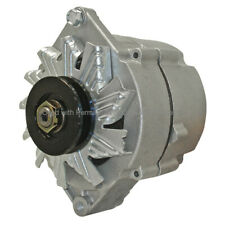 Alternator Quality-Built 7122103 Reman