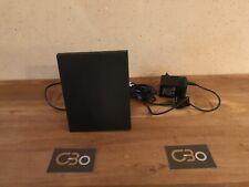 Bang & Olufsen. Beoline pstn base , for Beocom Phones