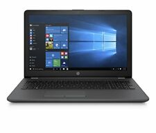Co.gr. 2rr70ea HP 255g6 A6-9220 15 8gb/256 W10 Pro64
