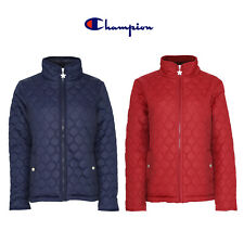 Champion Women's Abingdon Country Estate Lightly Quilted Jacket