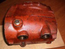 BMC Overdrive case partie AEC3415 Pour 4 Vitesse BN7-BT7 - Healey & ALVIS TD21