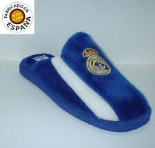 Zapatilla descalza Real Madrid Originales tallas de 39 a 46